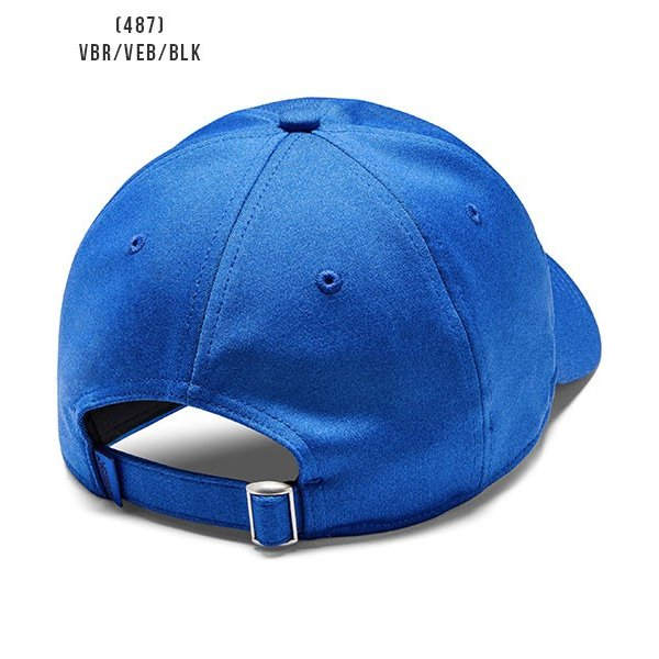 アンダーアーマー キャップ 帽子 ゴルフキャップ ゴルフ メンズ 1351413 UNDER ARMOUR ツイストキャップ|uacv|06