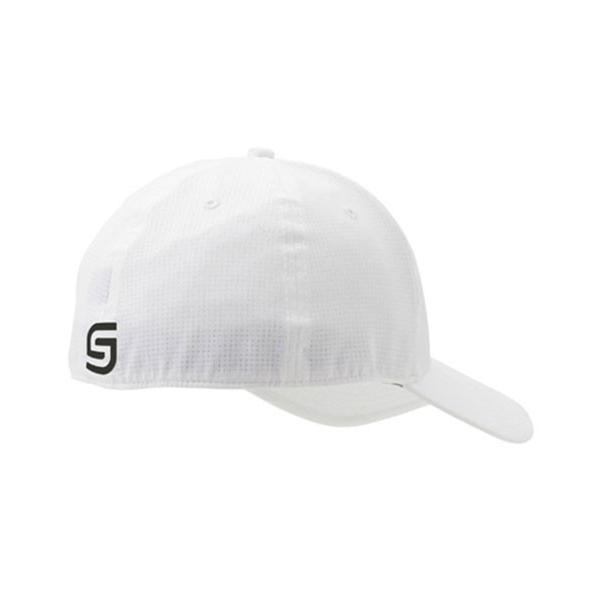 セール アンダーアーマー キャップ 帽子 ゴルフ メンズ ジョーダン・スピース UNDER ARMOUR ツアーキャップ 2.0|uacv|04