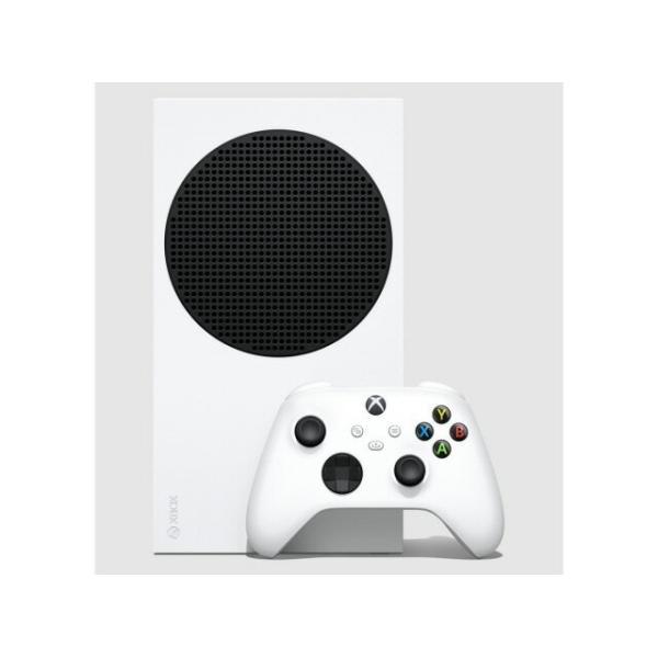 MicrosoftXboxSeriesSXBOXSERIES XBOXS