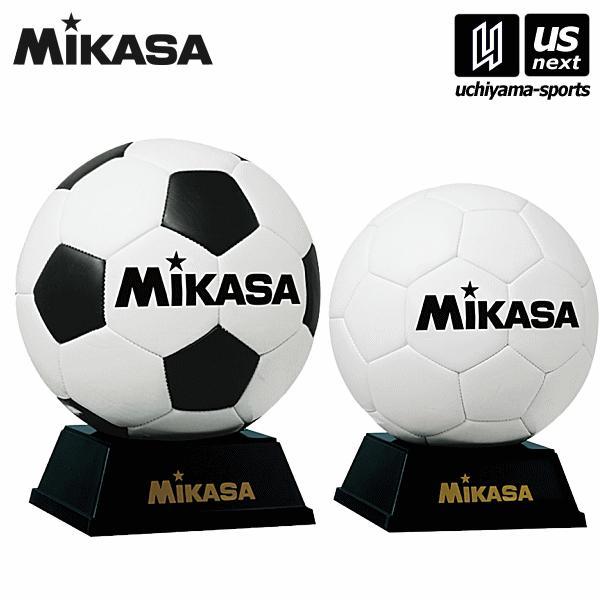 ミカサ 記念品用マスコット サッカーボール 2019年継続モデル [物流](メール便不可) uchiyama-sports