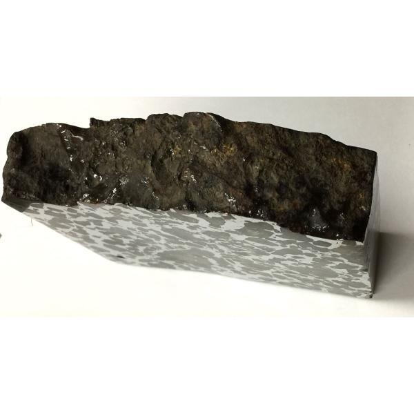 イミラック・パラサイト 石鉄隕石 3340g Imilac Pallasite Meteorite uchumura 04