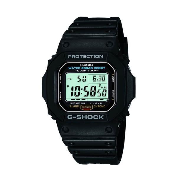 G-5600E-1JFCASIOカシオG-SHOCKジーショックgshockGショックG−SHOCK5600プレゼントアスレジャ