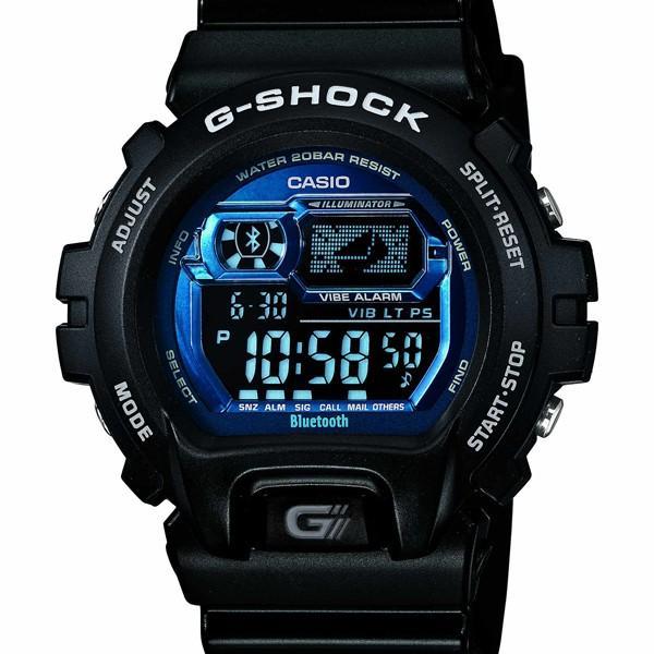 GB-6900B-1BJF CASIO  カシオ G-SHOCK ジーショック gshock Gショック ポイント消化|udetokei-watch