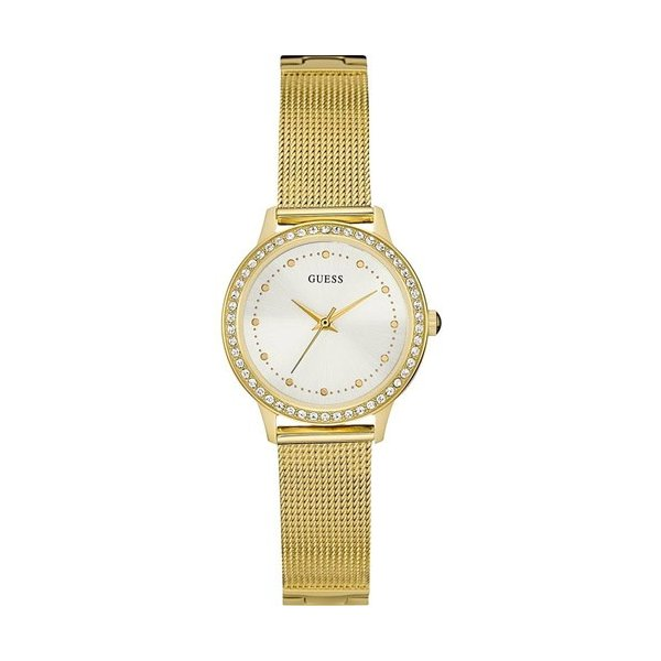GUESS ゲス CHELSEA チェルシー W0647L7 送料無料 レディース 腕時計