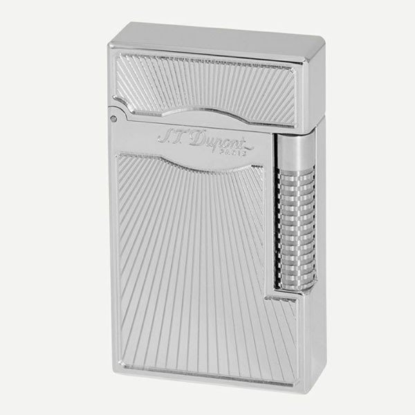 023018 S.T.DUPONT エステーデュポン LE GRAND ル・グラン 喫煙具 ガスライター 国内正規品 送料無料