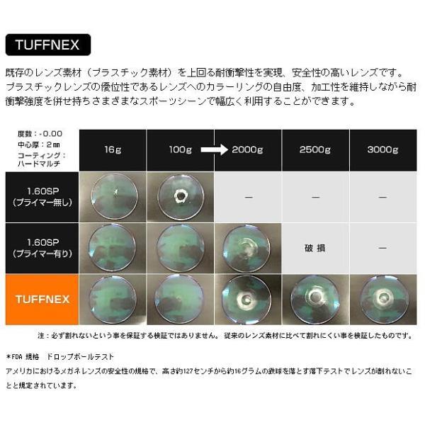 Kodak Tuffnex Neo Contrast SP,See Contrast SP コダック タフネックス ネオコントラスト シーコントラスト 【度なし】 uemuramegane 04