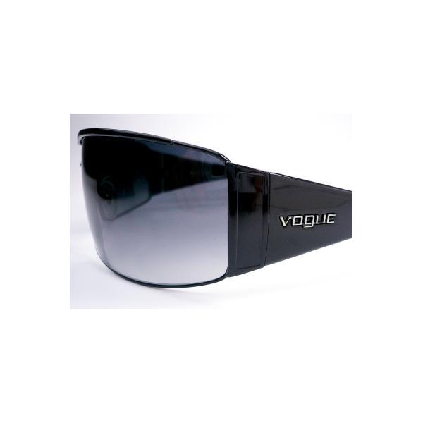 VOGUE ヴォーグ VO3588S-352-11|uemuramegane|04