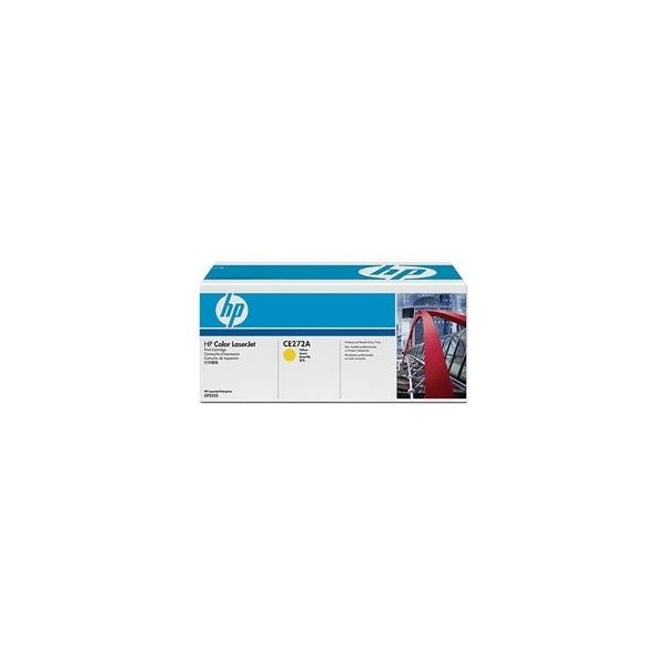 SL-M4075 NYT Compatible High Yield Toner Cartridge Replacement for MLT-D204L for Samsung SL-M3325 Black, 8-Pack SL-M3875 SL-M3375 SL-M4025 SL-M3825
