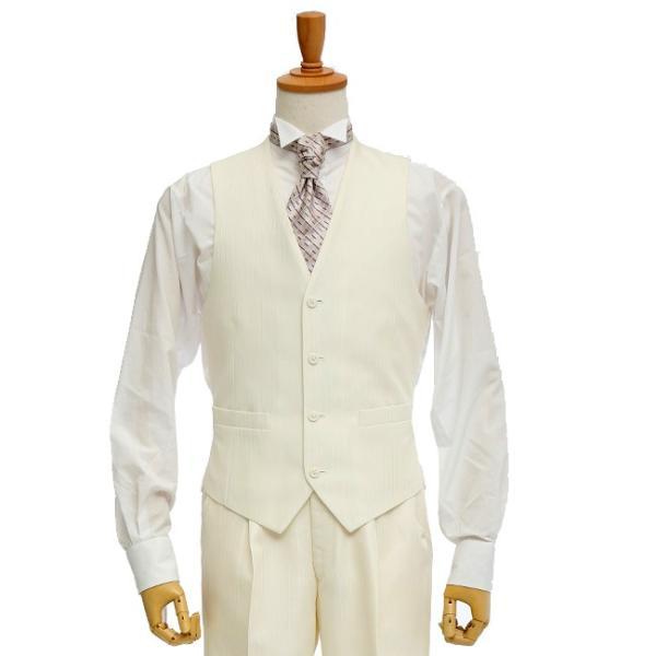 9cda66e62ca59 ... レンタル タキシード 送料無料 TX-067 白ロングタキシード 結婚式 パーティ 二次会 貸衣装