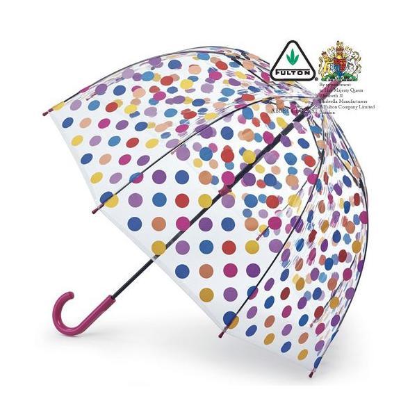 雨の日に使える可愛いアイテムで梅雨もおしゃれを楽しんじゃおう♪