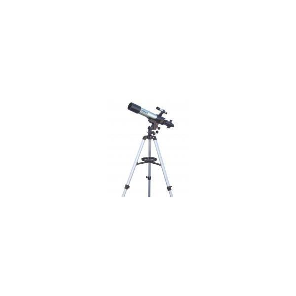 天体望遠鏡 望遠鏡 光学機器 TL-750 ミザール 天体地上望遠鏡