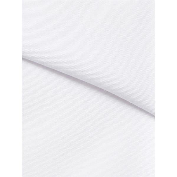 ドレスシャツ/長袖/メンズ/SUPER EASY CARE/ワイドカラードレスシャツ 無地 〔EC・BASIC〕 ホワイト|uktsc|04