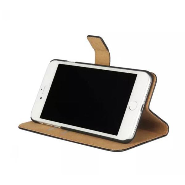 iPhone6s iPhone6 iPhone 6s 6 ケース カバー iPhone6sケース iPhone6ケース 手帳型 カード収納 スタンド|ulink|04