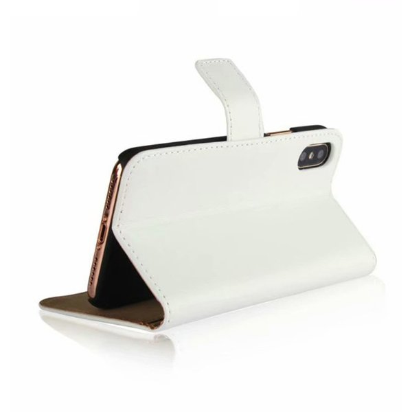 iPhone6s iPhone6 iPhone 6s 6 ケース カバー iPhone6sケース iPhone6ケース 手帳型 カード収納 スタンド|ulink|05