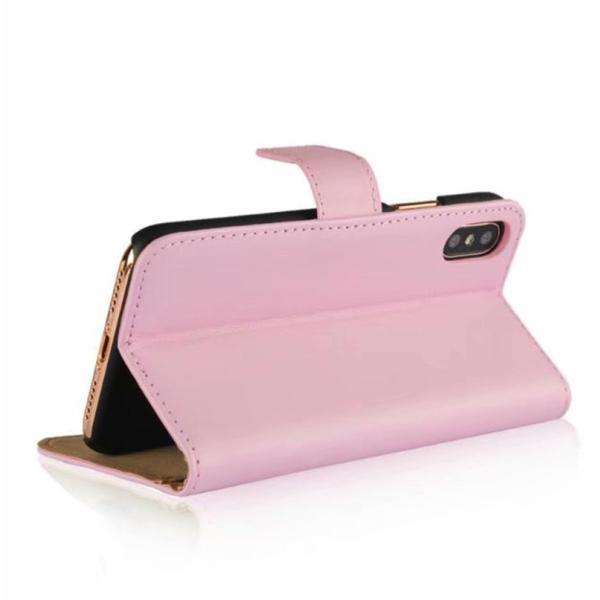 iPhone6s iPhone6 iPhone 6s 6 ケース カバー iPhone6sケース iPhone6ケース 手帳型 カード収納 スタンド|ulink|06