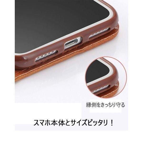 GalaxyS9 Galaxy S9 ケース カバー GalaxyS9ケース 手帳型 カード収納 スタンド ストラップ|ulink|05