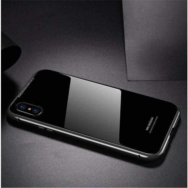 iPhone ケース iPhone11 iPhone11Pro iPhone11ProMax iPhoneXR iPhoneXs MAX iPhoneX iPhone8 iPhone7 plus ケース カバー 磁石止め アルミ マグネット|ulink|11