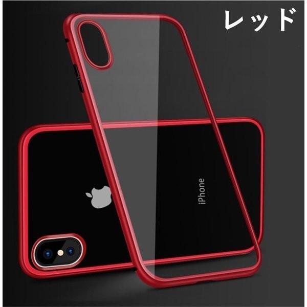 iPhone ケース iPhone11 iPhone11Pro iPhone11ProMax iPhoneXR iPhoneXs MAX iPhoneX iPhone8 iPhone7 plus ケース カバー 磁石止め アルミ マグネット|ulink|14