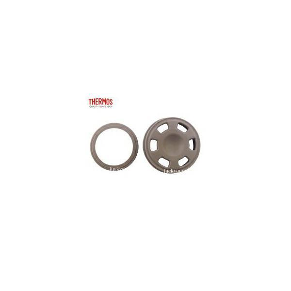 サーモス パッキンセット JMZ シリーズ用 真空断熱ケータイマグ 水筒パッキン THERMOS