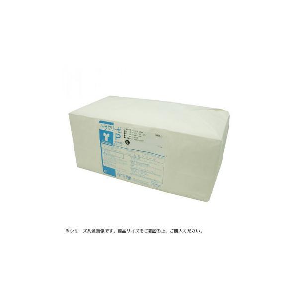 トラクリーゼP 6号 (100枚入) 045026|ulmax