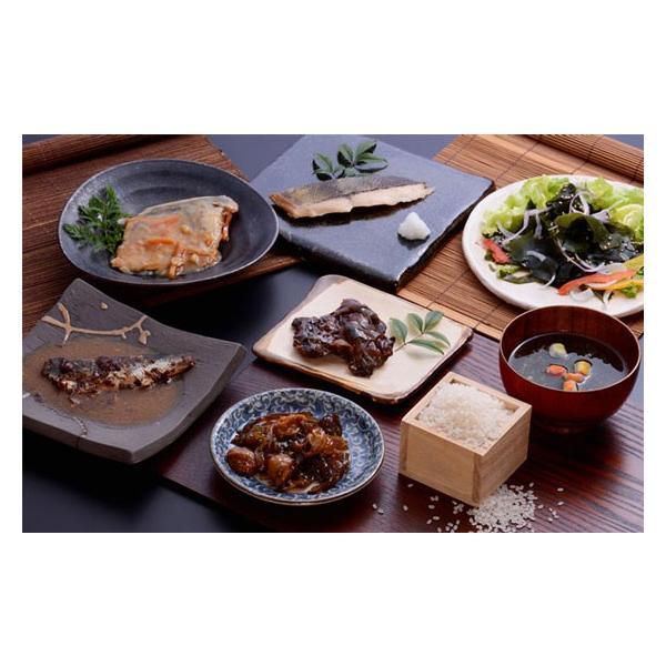IPPINのギフト:あさの食卓|umaimono-marche|02