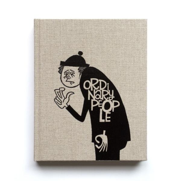 Yusuke Hanai   Ordinary People|umd-tsutayabooks