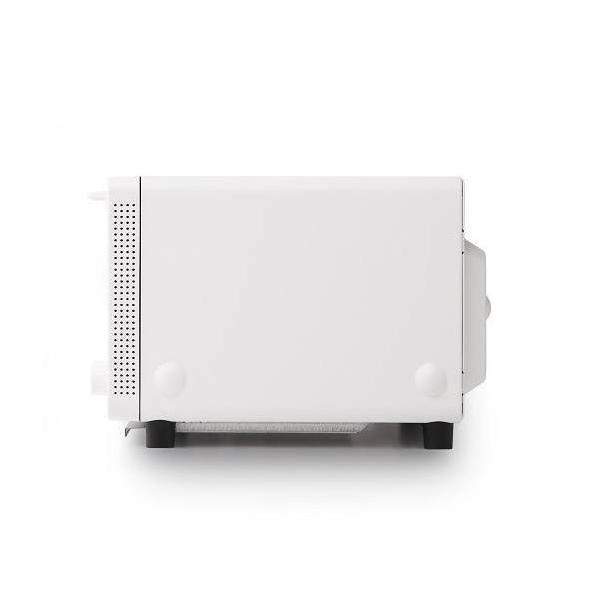 即納可 バルミューダ (BALMUDA) ザ・トースター K01E−WS ホワイト 送料無料 ラッピング不可|umd-tsutayabooks|02