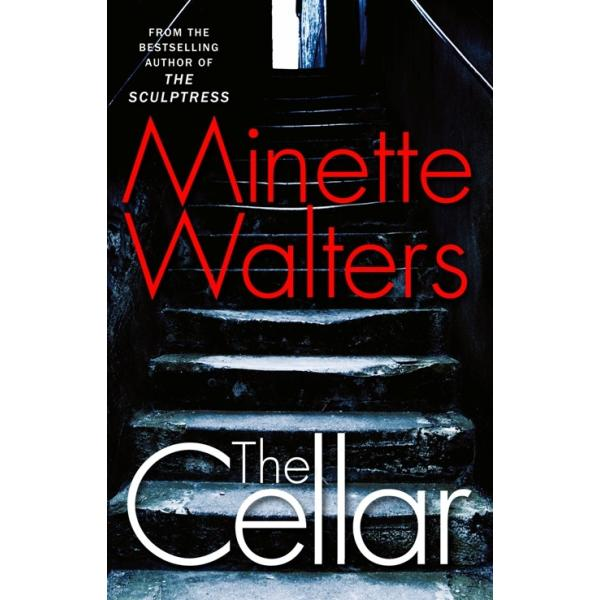The Cellar|umd-tsutayabooks