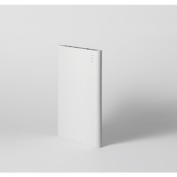 T Air ティーエアー 音楽CDを簡単にスマートフォンへ T air|umd-tsutayabooks|03