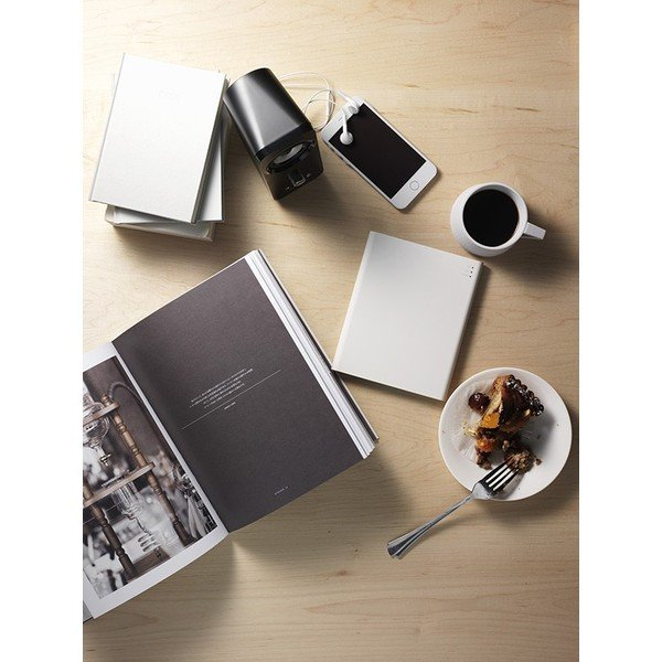 T Air ティーエアー 音楽CDを簡単にスマートフォンへ T air|umd-tsutayabooks|04