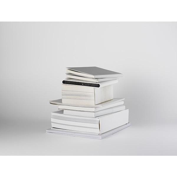 T Air ティーエアー 音楽CDを簡単にスマートフォンへ T air|umd-tsutayabooks|05