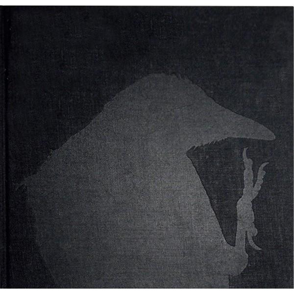 深瀬昌久『鴉 RAVENS』|umd-tsutayabooks