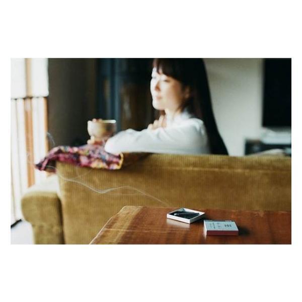 着火具がなくても使えるお香スティック hibi 5つの香りギフトボックス (8本入り×5 専用マット付)|umd-tsutayabooks|04