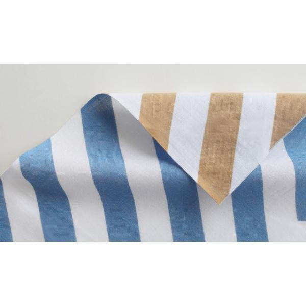 hirali 手ぬぐい かさねの色目【山眠る】|umd-tsutayabooks