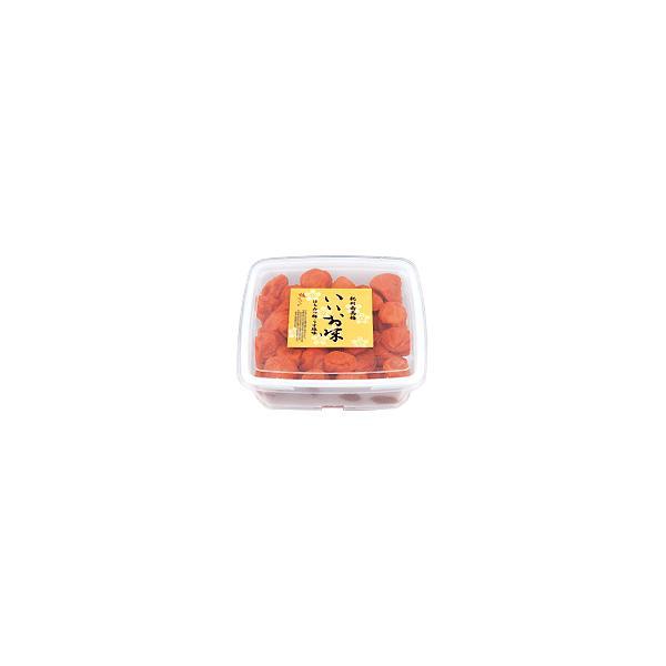いいお味(はちみつ梅) 900g ume1