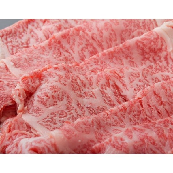 牛 牛肉 ギフト 送料無料 サーロイン A5 黒毛和牛 仙台牛 特選4種セット 総重量1kg 冷凍|umeebeccyasannriku|03