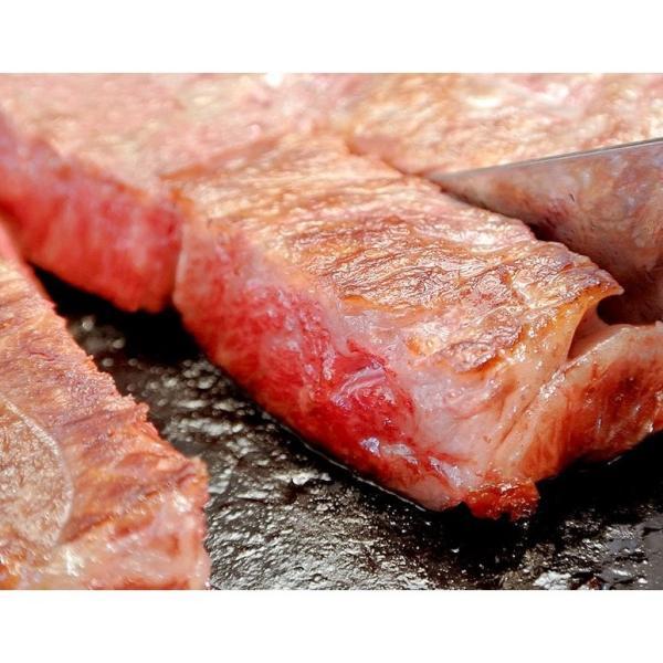 牛 牛肉 ギフト 送料無料 サーロイン A5 黒毛和牛 仙台牛 特選4種セット 総重量1kg 冷凍|umeebeccyasannriku|04