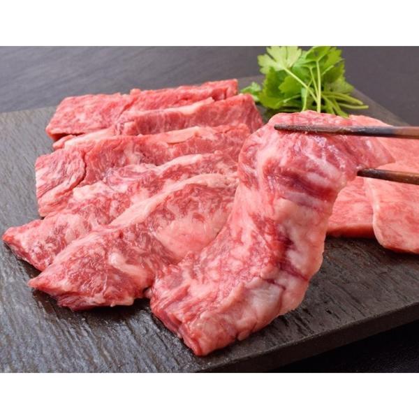 牛 牛肉 ギフト 送料無料 サーロイン A5 黒毛和牛 仙台牛 特選4種セット 総重量1kg 冷凍|umeebeccyasannriku|05