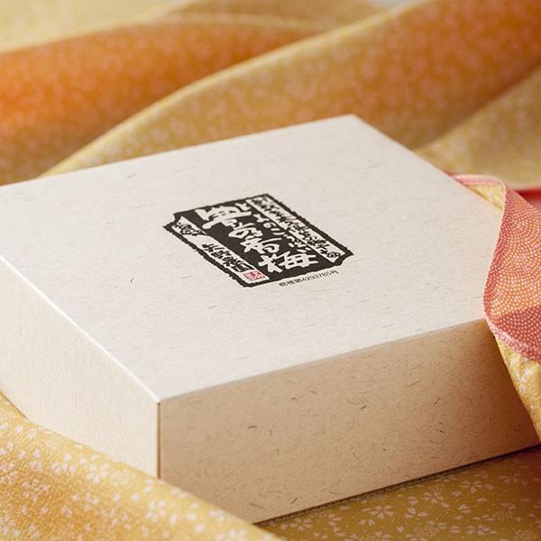 ご贈答用 豊の香梅 梅干し 1kg|umeyano|03