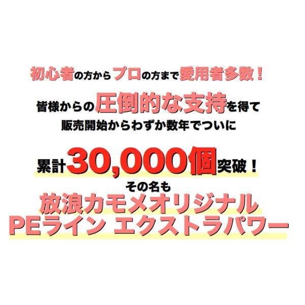 PEライン 8編 2.5号 1000m 31lb 5色 マルチカラー マーカー 強力 釣糸 1000メートル 150mを6巻+100m相当 エクストラパワー X-POWER xp 国産原料