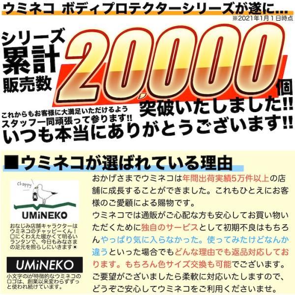 ヒッププロテクター バイク スノボ インナー 各サイズ メンズ レディース 衝撃吸収EVAシェルパンツ 尻 腰 もも 等5点ガード 男 女 XS S M L XL 2XL 3XL ウミネコ|umineko-shoji|02