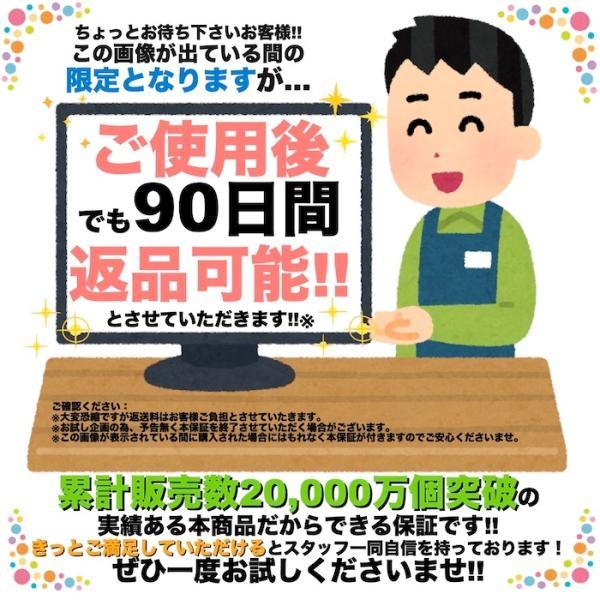 ヒッププロテクター スノーボード スノボ インナー 各サイズ メンズ レディース 衝撃吸収EVAシェルパンツ 尻 腰 もも ガード 男 女 S M L XL 2XL 3XL ウミネコ|umineko-shoji|04