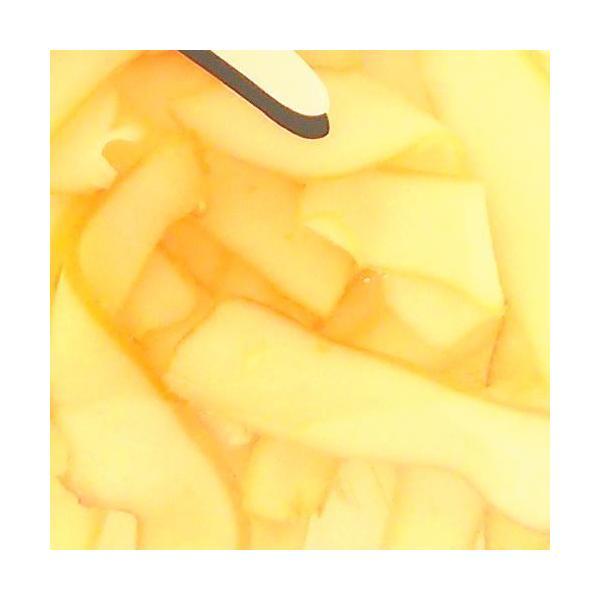 するめいかくん製品版22g(イカのソフト燻製珍味)|uminekotayori|02