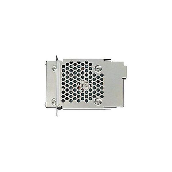 EPSON SureColor用ハードディスクユニット(320GB) SCHDU2