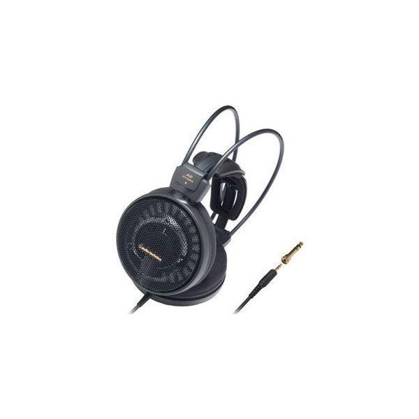 Audio-Technica オーディオテクニカ AIR ダイナミックヘッドホン ATH-AD900X