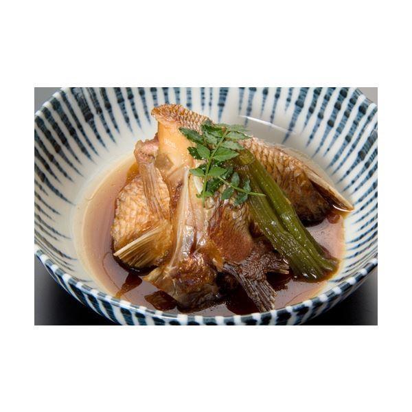 愛媛県宇和島産 真鯛カマ 1kg〔代引不可〕