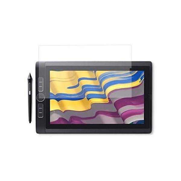 ワコム MobileStudio Pro 13 DTH-W1320L/K0_W1320M/K0_W1320H/K0_W1320T/K0 用安|unicorn802|04