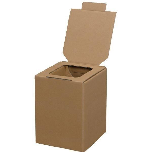 防災グッズ 簡易トイレ 非常用簡易トイレ BTS-250 アイリスオーヤマ 避難グッズ 震災 災害 地震 対策