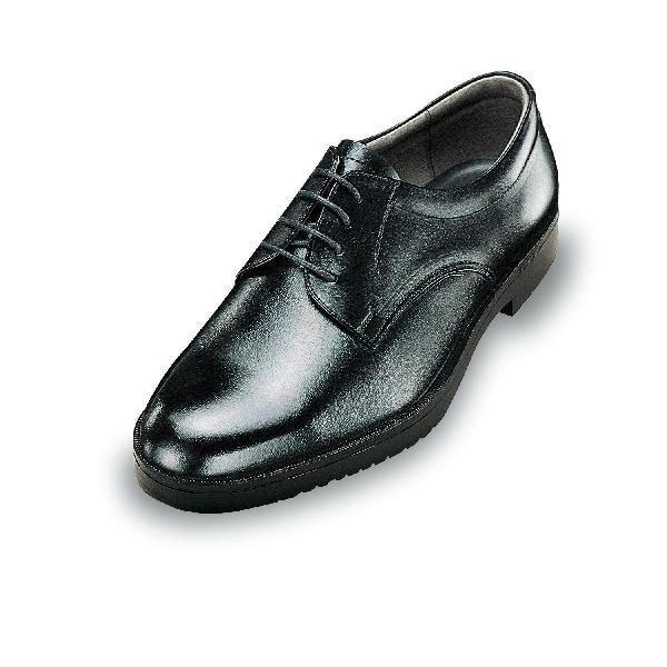 紳士靴 優れた耐久性 ビジネスシューズ 紐タイプ エンゼル 30cm