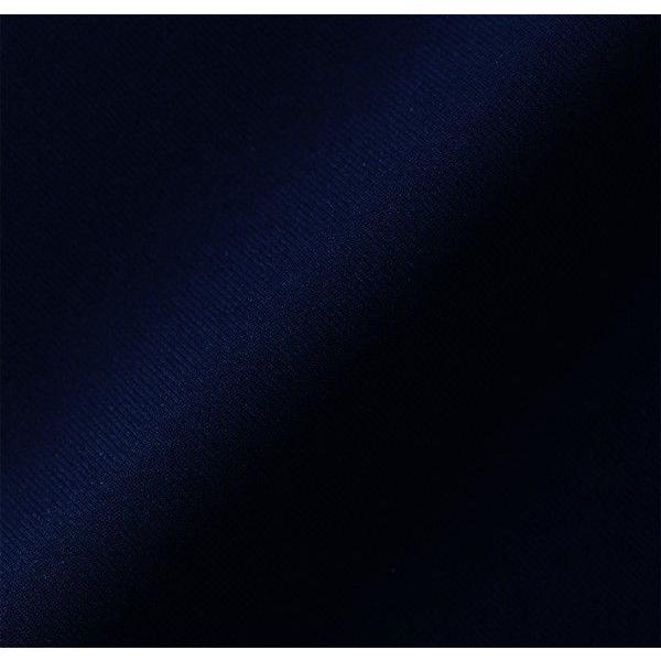 事務服ベストスーツ(スカートセット)上下セット/オールシーズン対応/en joie(アンジョア)/11070-51070-51076|uniform100ka|03